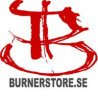 Burnerstore.se
